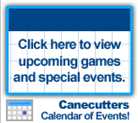 Click to view upcoming games and events