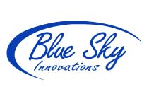 Blue Sky Innovations LLC