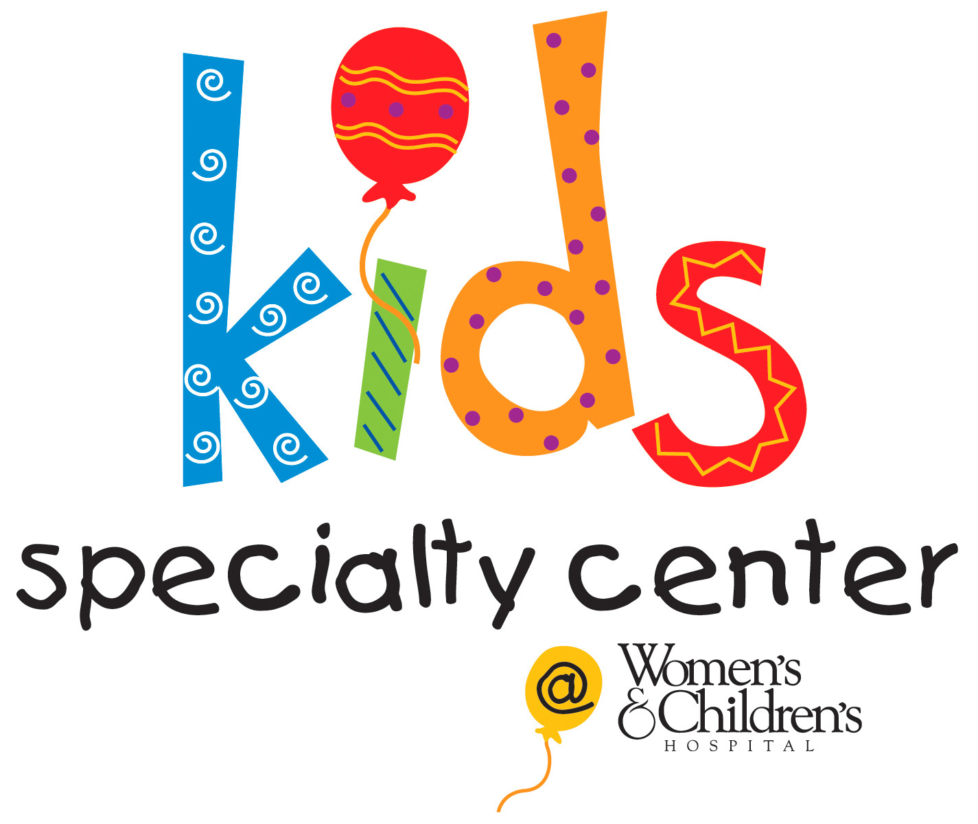 Kids Specialty Center