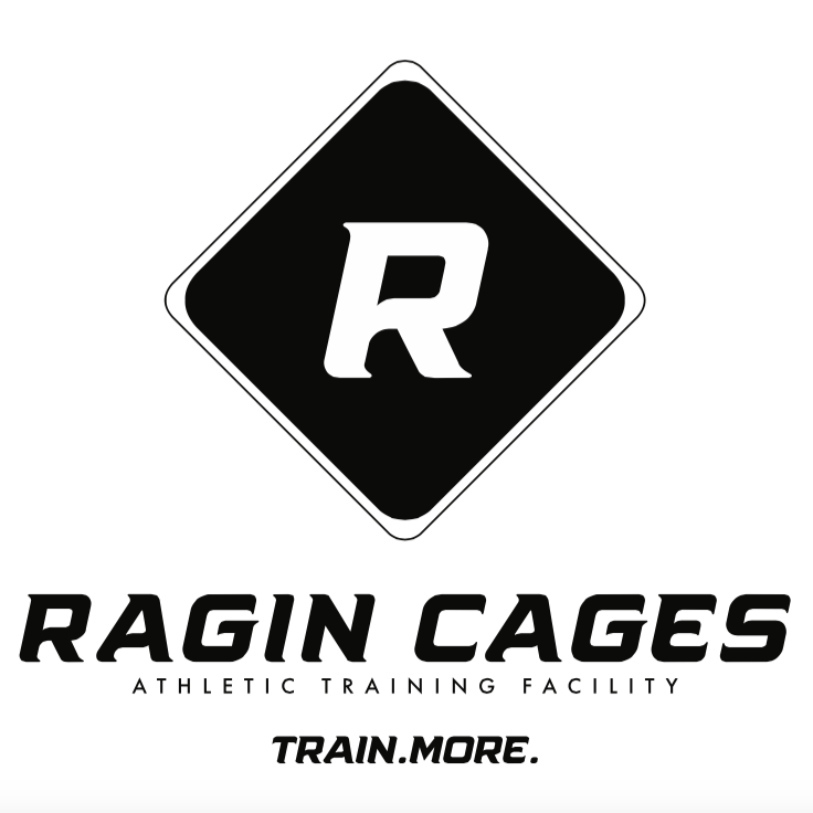 Ragin Cages