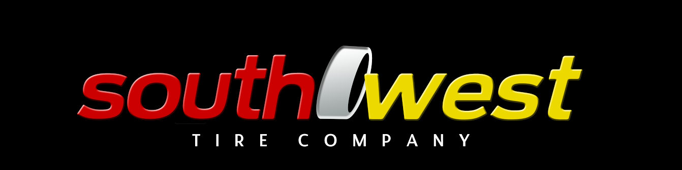 Southwest Tire Company