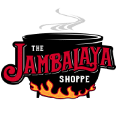 The Jambalaya Shoppe