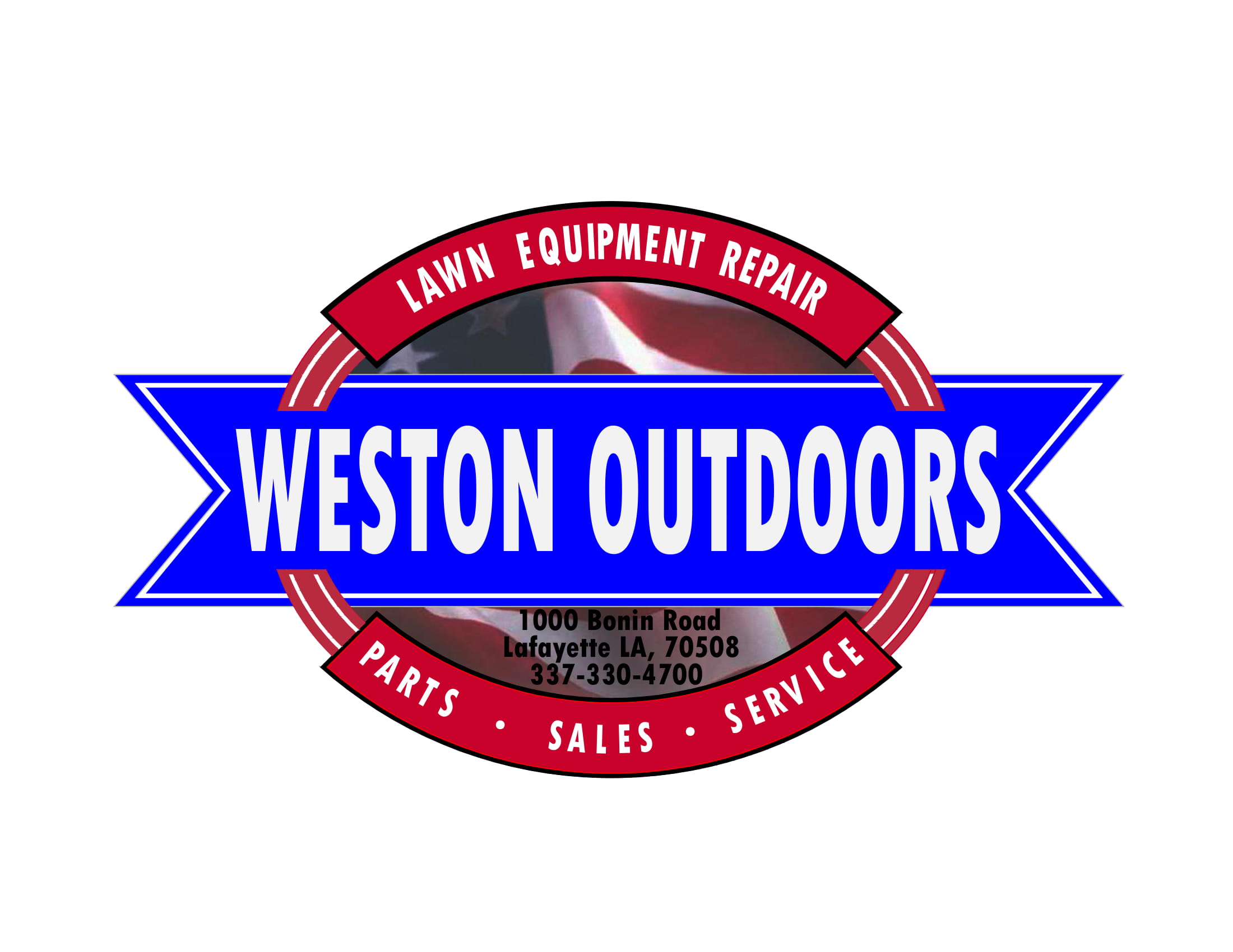Weston Outdoors