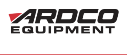Ardco Equipment