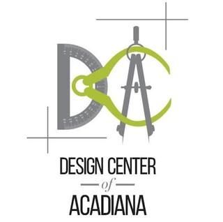 Design Center of Acadiana