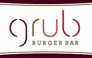 grub2.png