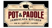 Pot  Paddle.png