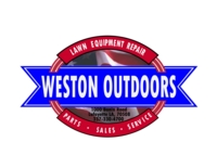Weston Outdoors logo-1.png