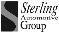 Sterling Automotive Group