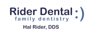 Rider Dental Logo copy.png