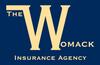 Womack Logo - Large.jpg