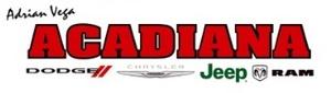 Acadiana Dodge Logo.jpg