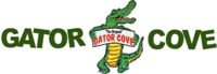 Gator Cove .png