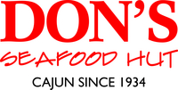 DONS SEAFOOD HUT LOGO OUTLINED wCajun.jpg