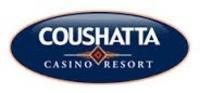 Coushatta Logo.jpg