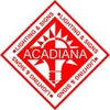 Acadiana Lighting and Signs WS.png