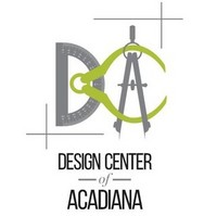 design_center_of_acadiana.jpg