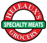 Heleaux's Grocery