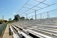 Stadium Construction 2.jpg