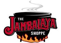 jambalaya shoppe.jpg