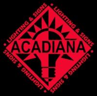 Acadiana Lighting and Signs