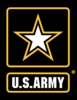 2604607  109505-Army_Patch_for_web_4C.png