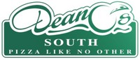 deanos south.jpg
