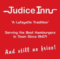 Judice Inn