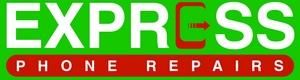 Express-Phone-Repair-Reverse-Logo.png