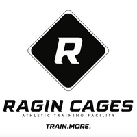 Ragin Cages.png