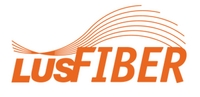 LUS Fiber logo- Our Name.png