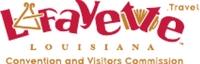 LCVC Web Logo.png