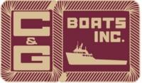C&G Boats