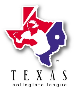 TexasCollegiateLeague.png