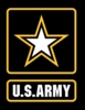 2604607  109405-Army_Patch_for_web_4C.png