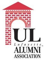 UL Alumni