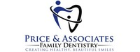 Price and Assoc Logo.jpg