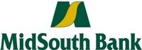 Midsouth bank logo.jpg